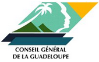 CG-Guadeloupe.png